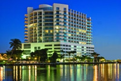 residence inn pet friendly hotel in fort lauderdale, hotel with dogs allowed ft laud
