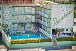 premiere hotel pet friendly hotel in fort lauderdale, hotel with dogs allowed ft laud